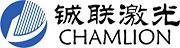 南京铖联激光科技有限公司